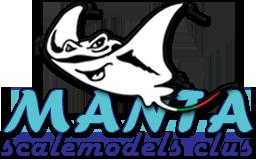 Manta model expo 2015